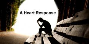 Heart Repsonse