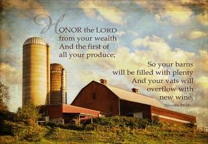 proverbs-3_9-10