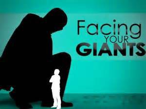facing-your-giants