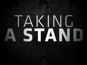 taking-a-stand_t_nv