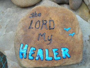 the-lord-my-healer
